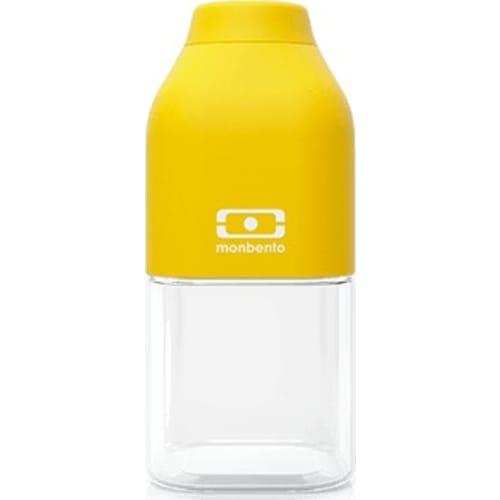 Butelka bidon na wodę, napoje MonBento 0,33l