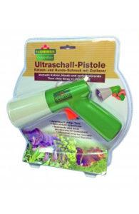 28306_Ultraschall_Pistole_KatzenuHunde_Schreck