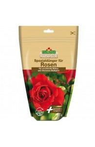 Spezialdünger für Rosen 750 g