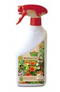 Blattlaus-Frei Spray 500ml