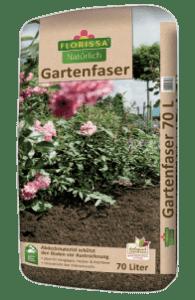 Gartenfaser 70 Liter