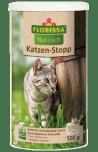 Katzen-Stopp 500g