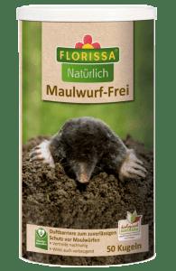 Maulwurf-Frei 50 Stk