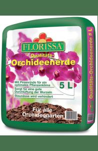 Orchideenerde 5L