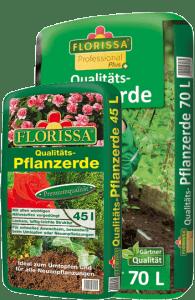 pflanzenerde-45l-70l