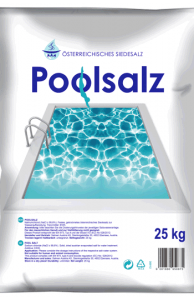 poolsalz-25kg