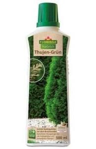 Thujen-Grün 500ml