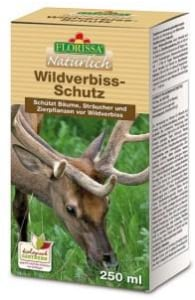 Wildverbisschutz 250ml