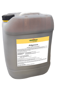 Algeco 20 Liter