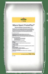 Mycosport 25kg