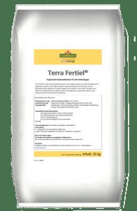 terrafertiel-25kg