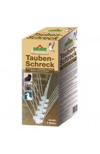 28349_Tauben_Schreck