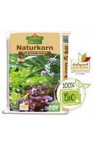 Naturkorn 5kg