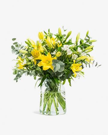 Flowerli