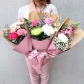 Little Subscription Flowers