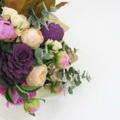 Luxe Florist Choice Bouquet