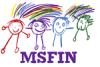 MSFIN logo