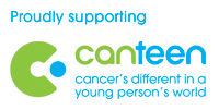CanTeen logo