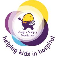 Humpty Dumpty Foundation logo