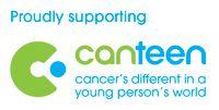 CanTEEN Australia logo