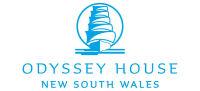 Odyssey House NSW logo