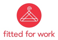 Fitted For Work logo