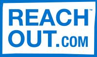 ReachOut AUS logo