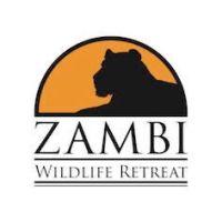 Zambi Wildlife Retreat logo