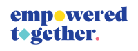 Empowered Together logo