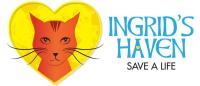 Ingrids Haven logo