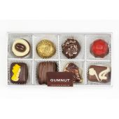Gumnut Truffles Box Of 8