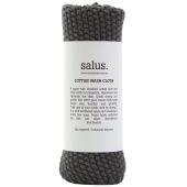 Salus Cotton Wash cloth