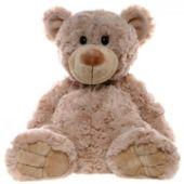 Rosie - Teddy & Friends