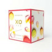 XO Tea - Devonshire