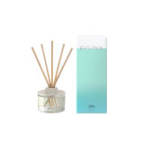 Ecoya - Lotus Flower Diffuser