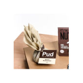 Pud Pudding 100g