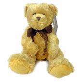 Jesse - Teddy & Friends