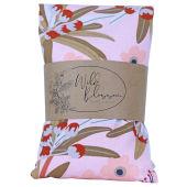 Wild Blossom - Pastel Gumnut