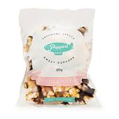 Popped Popcorn Rocky Road