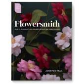 Flower Smith