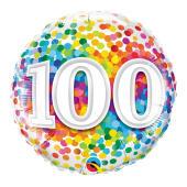 100 - Dots