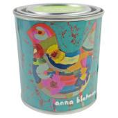 Anna Blatman - French Pear