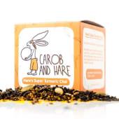 Hare's Super Turmeric Chai