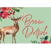 Brew Dolph
