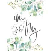 I'm Jolly