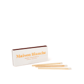 Maison Blanche 10 Match Sticks