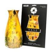 Modgy The Kiss Vase
