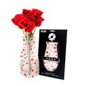Modgy Amor Vase