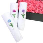 Rose - Gift Box