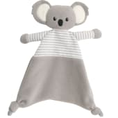 Baby Koala Comforter 28CM